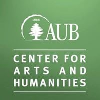 Center for Arts and Humanities - Mellon Grant
