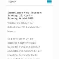 Velo-Thur-Nee