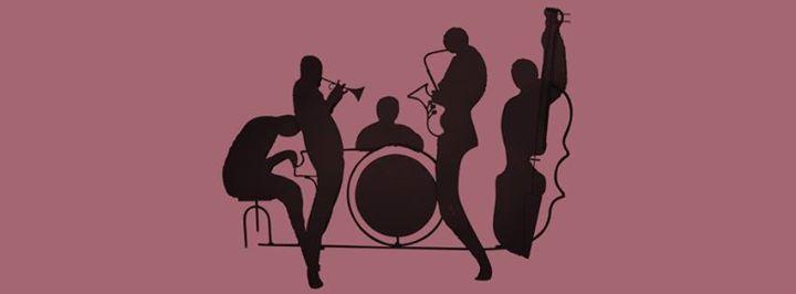 Masterclass  Jazz Band Quartet