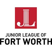 Junior League Fort Worth