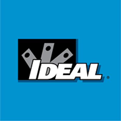 IDEAL Industries Canada Corp