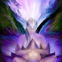 Sacred Vision - Opening Your Third Eye Chakra