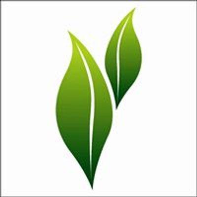 Savaliya Agri Commodity Export Pvt. Ltd.