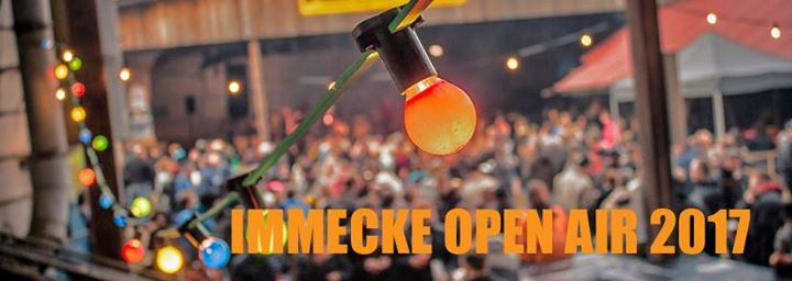 Immecke Open Air 2017