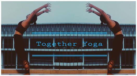 Together Yoga