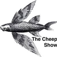 The Cheep Show Workshops