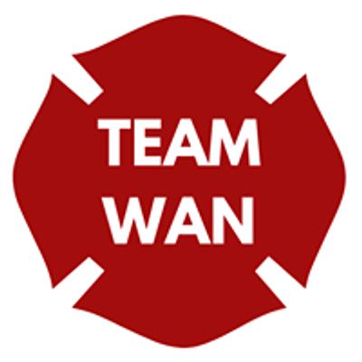 Team Wan Sports Academy