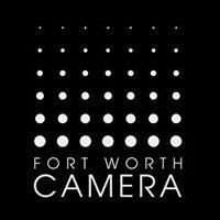 Fort Worth Camera