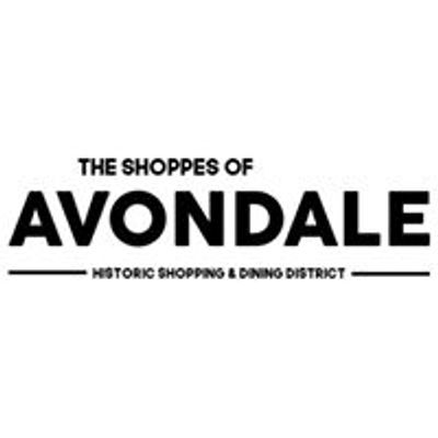 The Shoppes of Avondale