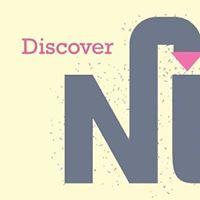 Discover NLP Chennai