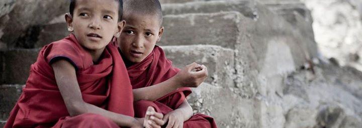 Escolarizando o mundo . Schooling the World