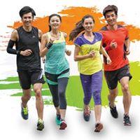 Decathlon 10K Freedom Run