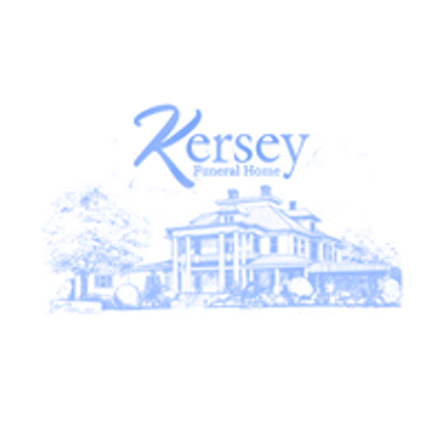 Kersey Funeral Home & Crematory