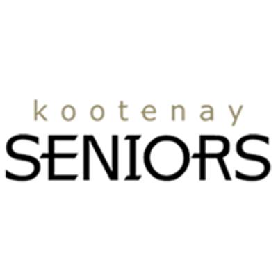 Kootenay Seniors