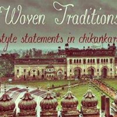 Woven Traditions