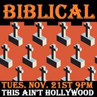 BiblicalDarlene ShruggPistol Packin Preachers