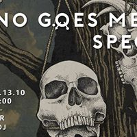 Mono Goes Metal-SPECIAL MorildSeed Of HeresyXenoblightNP