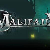 Malifaux Burst of the Worst Tournament