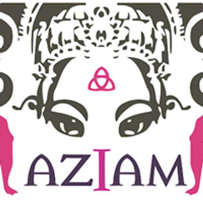AZIAM Yoga