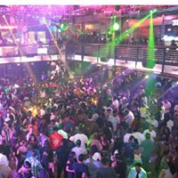 Tabu Nightclub Killeen