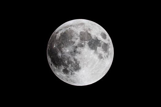 The Moon a gateway to planetary exploration