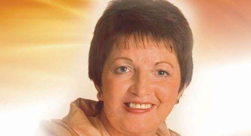 Margo Live at Lyrath Estate