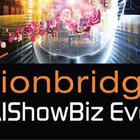 AIShowBiz AI Trailblazers Talks &amp Innovation Fair