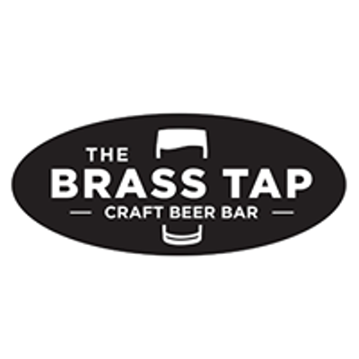 The Brass Tap - Waterford Lakes
