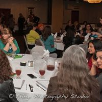Successful Women of Central Valley February Mixer