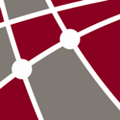 Center for Spatial Data Science