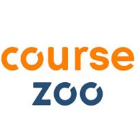 Coursezoo.com