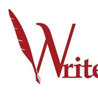Writerwerx