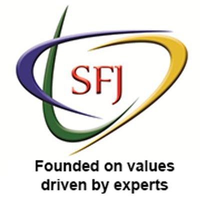 SFJ Business Solutions Pvt Ltd