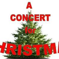 A Concert for Christmas - The Viva Musica Choir
