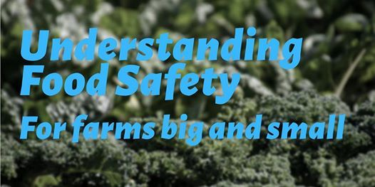 Understanding the Importance of Farm Food Safety Regardless of Farm Size