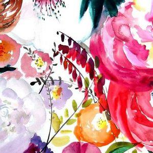 ArtNight Blumenwiese am 29042019 in Stuttgart