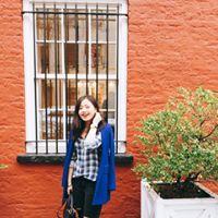 Li-Chia Cheng Piano Recital