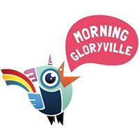 Morning Gloryville