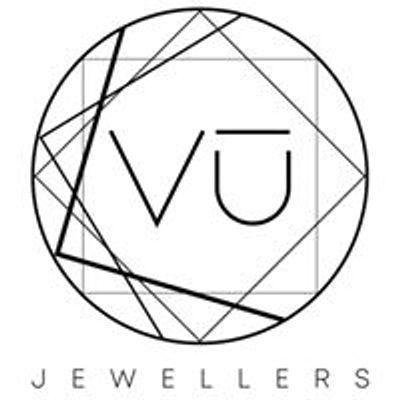 Vū Jewellers