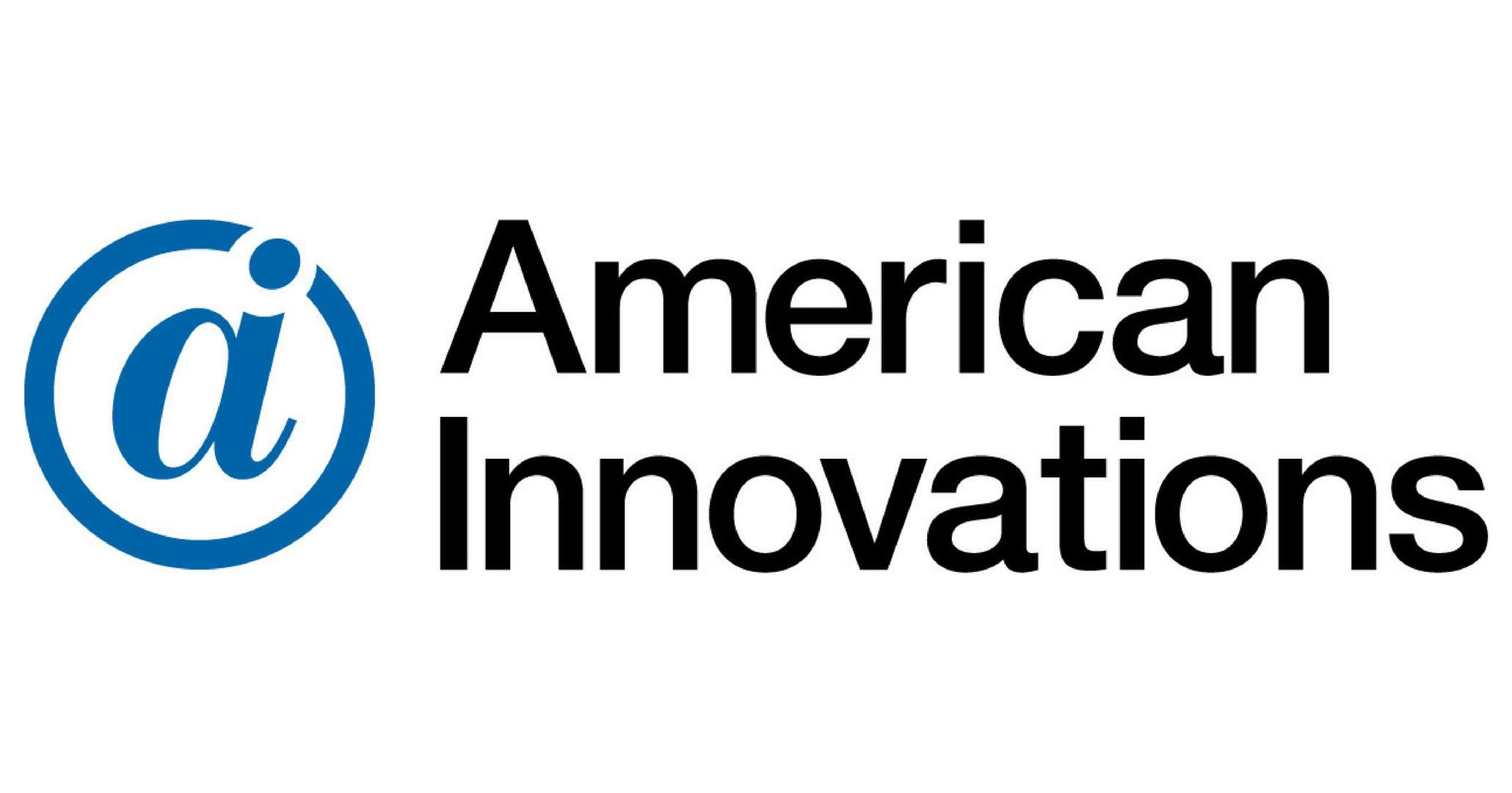 American Innovations Technology Symposium Austin TX