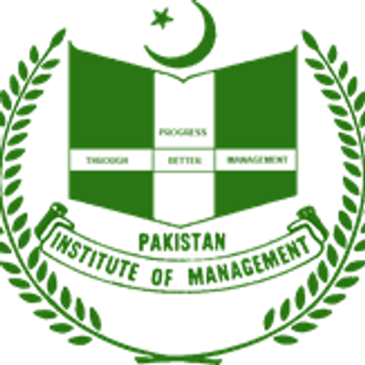 Pakistan Institute of Management (PIM)