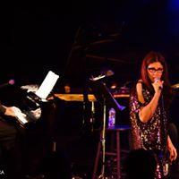 La Milonga en Vivo avec El Trio Argentino