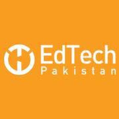 EdTech Pakistan
