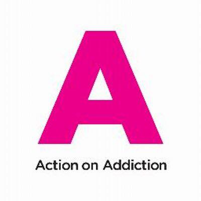 RIDE TO ACTION ON ADDICTION WEST BAY