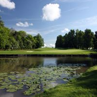 Mizuno Golf Pairs Tour - The Belfry Brabazon