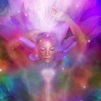 New Moon Meditation with Deema