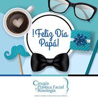 Sociedad Colombiana de Cirugía Plástica Facial y Rinología