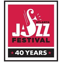 Live Jazz Music - Atlanta Jazz Festival