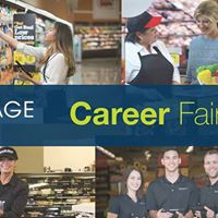 Job Fair in Saulte Saint Marie MI