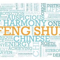 Feng Shui Your Home with Marie Larson